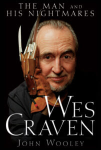Wes Craven The Man And His Nightmares