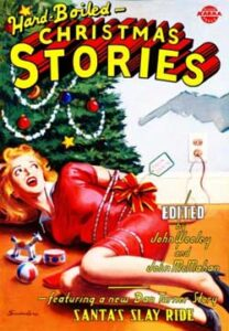 hardboiled_christmas_stories